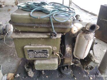 64 объявлений: Продаю електростанция советский работает хорошо бензиновый кому нужно