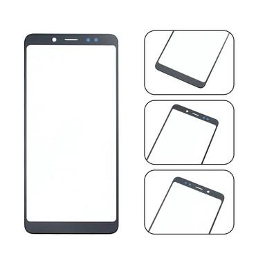 Gəncə şəhərində Xiaomi Redmi Note 5 SENSOR