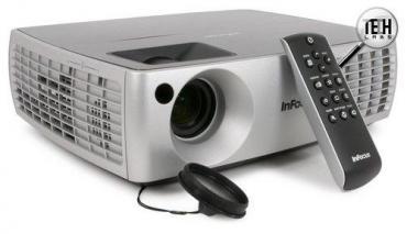 проекторы:Acer,Benq,Epson,Optoma,Panasonic , пульты ,лампы для проекторов в Бишкек