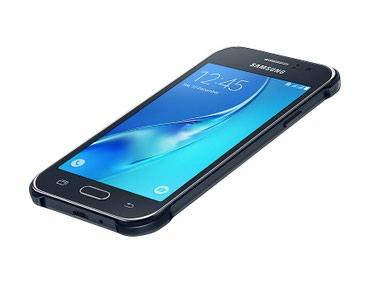 Samsung J1 работает хорошо косяки не замечал. всё работает... в Каинды