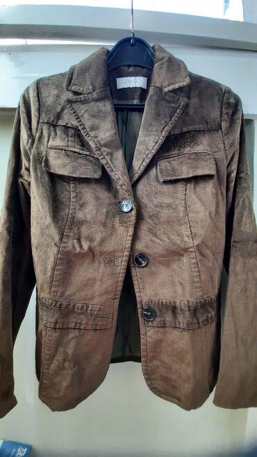 Pantalone i jakna Nicolas br36