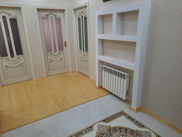 детские вещи от 3 месяцев в Азербайджан: Продается квартира: 3 комнаты, 76 кв. м