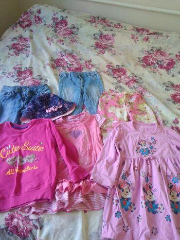 детские смеси в бишкеке в Кыргызстан: Продаю детские вещи на 3-4 год, в идеальном состоянии