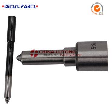 Bosch nozzle pdf DSLA142P795 Injector Spray Nozzle в Бактуу долоноту