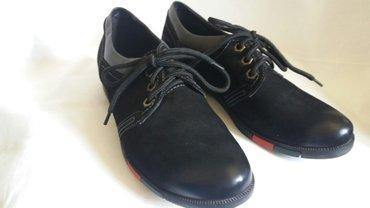 Туфли новые, деми,, 37 разм в Бишкек