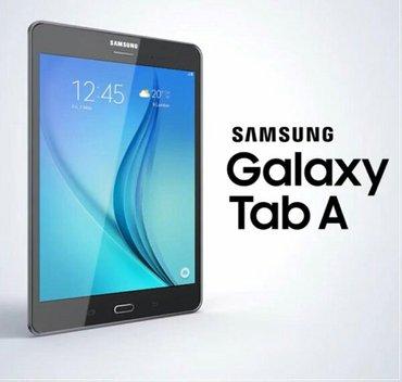 Samsung galaxy TAB A6 2016 Сочно срочно  идеальный  в Бишкек