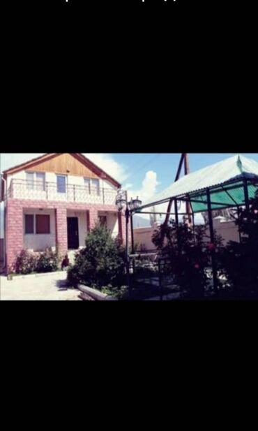 Недвижимость - Чон Сары-Ой: 120 кв. м 4 комнаты