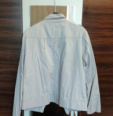 Куртка-RodiMood XL.Новая,ни разу не одето
