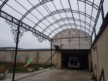 продажа трехкомнатных квартир в Кыргызстан: Продажа фирменного сотового поликарбоната в Г. БИШКЕК с