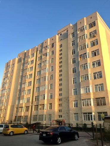 Продается квартира: 2 комнаты, 77 кв. м., Лебединовка в Лебединовка