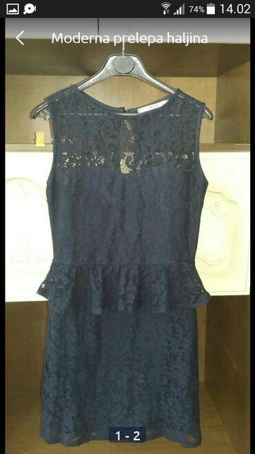 Haljine   Bogatic: Prelepa haljina