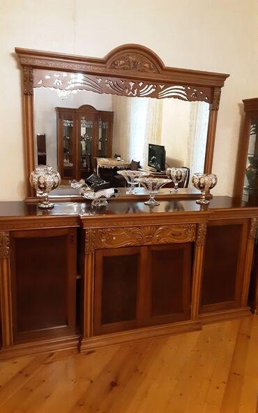 is yerleri 2018 - Azərbaycan: Turkiye istehsali olan Klassik qonaq otagi mebeli satilir 5000 manata