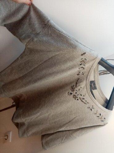 Baggy-ripped-jeans - Srbija: Yessica duks, baggy model, od S do L