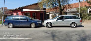 audi a3 1 8 tfsi u Srbija: Audi A7 2 l. 1993 | 123456 km