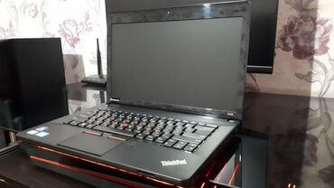 Lenovo в Кыргызстан: Продам ноутбук состояние новогоОсновные характери:Производитель