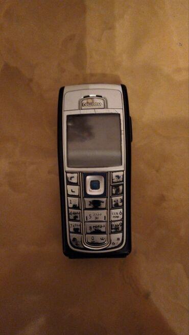 nokia 6300 almaq - Azərbaycan: Nokia Satılır Real Alıcılar Heç bir problemi yoxdu 20 manat