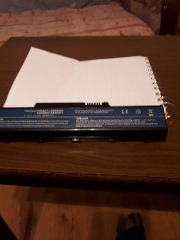 Akcija snizeno 25 %baterija za laptop - Belgrade