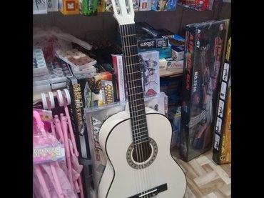 Gitara ag in Bakı