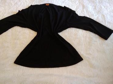 кофта и футболка в Лебединовка