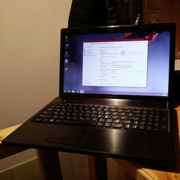 gta 5 qiymeti в Азербайджан: Lenovo i5 hec bir problemi yoxdu - - - - - - - -