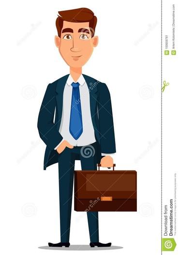 Помощник бухгалтера оплата через собеседование в Бишкек