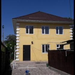 Продам Дом 120 кв. м, 5 комнат