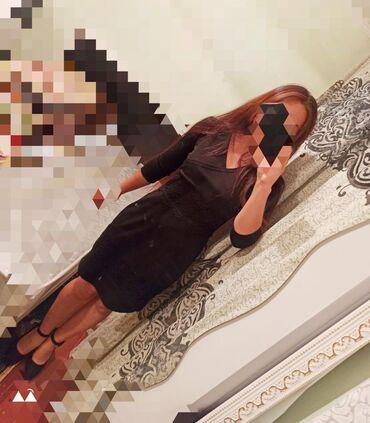 Женская одежда - Чон-Таш: Вечернее платье! Состояние отличное  Возможен торг) Бишкек