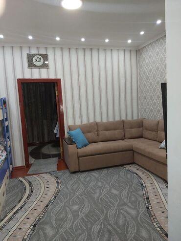 помогу продать квартиру в Кыргызстан: Продается квартира: 2 комнаты, 55 кв. м