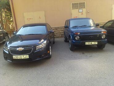 - Azərbaycan: Her nov avtomobil kirayesi