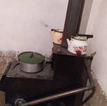 Отопление сантехника водоснабжение сварочные работы