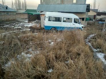 Срочно продаю или меняю участок 5сотых в Бишкек