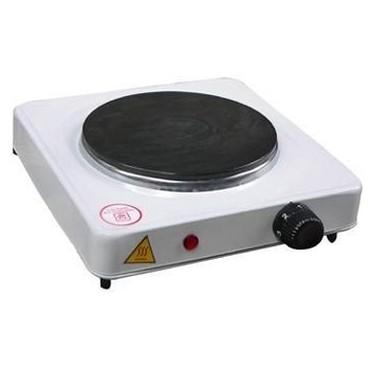 Bakı şəhərində Plitə Hot plate single
