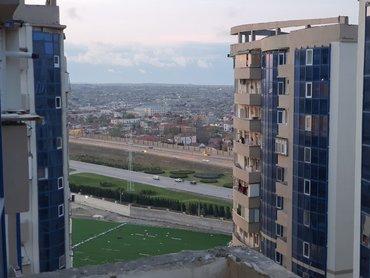 mtn hospital - Azərbaycan: Mənzil satılır: 3 otaqlı, 112 kv. m