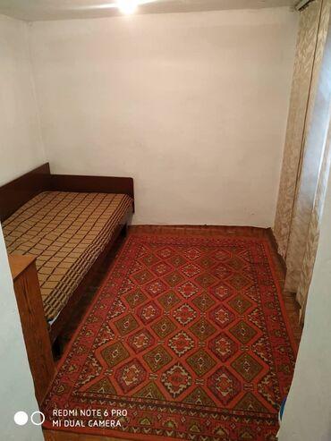 детские-комнаты в Кыргызстан: Одна спальная комната и прихожка(маленькая) только для одного