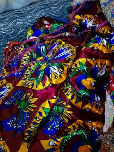уй було жана тошок сырлары китеп скачать in Кыргызстан   ТЕКСТИЛЬ: Продаются Бархатные ткани для тошоков
