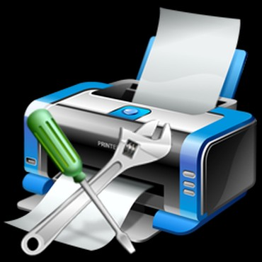 Repair | Printers, office appliances | Guaranteed, Free diagnostics