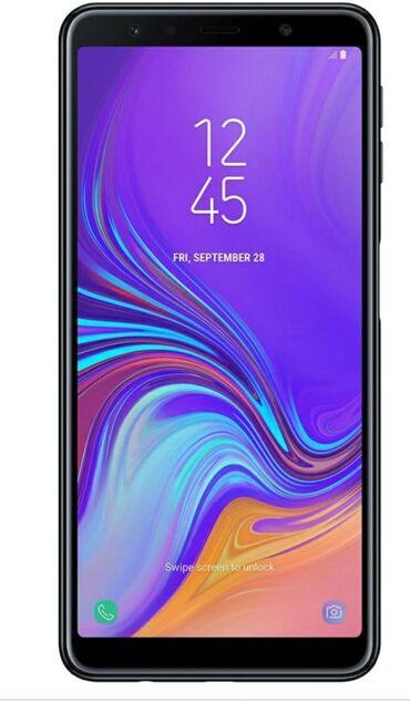 10000 - Azərbaycan: Samsung | 64 GB | Qara
