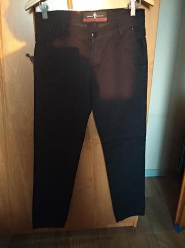 теплые мужские водолазки в Азербайджан: Мужские джинсы