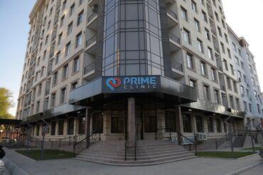 Сдается полностью готовое офисное помещение в центре. Боконбаева 202 /