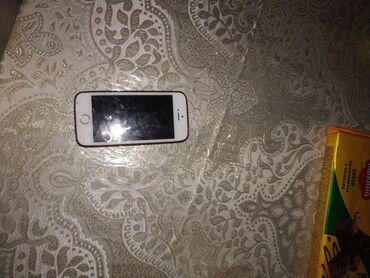 ayfon 5g - Azərbaycan: IPhone 5s 16 GB Qızılı