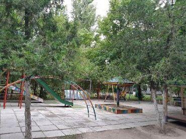 вип-квартира в Кыргызстан: Продается квартира: 2 комнаты, 49 кв. м