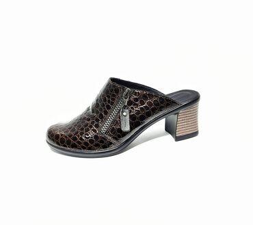 Обувь Бишкек  Только натуральные материалы   Ручная работа   Размеры