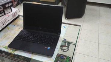 Lenevo core i7 4 го поколение Озу 8 гб жесткий в Ош