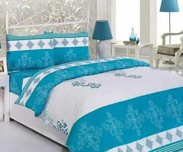 hermes tekstil - Azərbaycan: Yataq destleri tek dest 25 manat cut dest 35 manat pambiq .Gilan