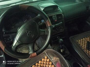 батут в аренду в Кыргызстан: Сдаю в аренду: Легковое авто