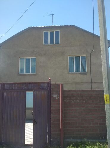Продам Дома от собственника: 200 кв. м, 7 комнат
