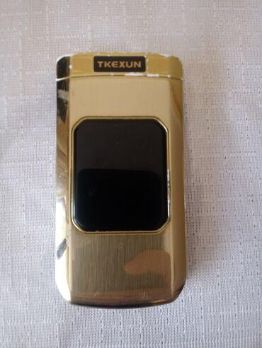 Telefon ucun viniller - Azərbaycan: Telefon islekdirHec bir problemi yoxdur1 nomre gedirSade