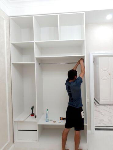 Работа - Маевка: Требуется мастера корпусной мебели. Опл15%