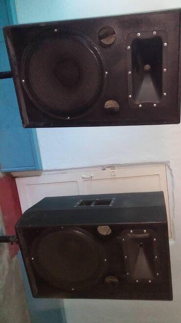 Продам Музыкальный аппарат