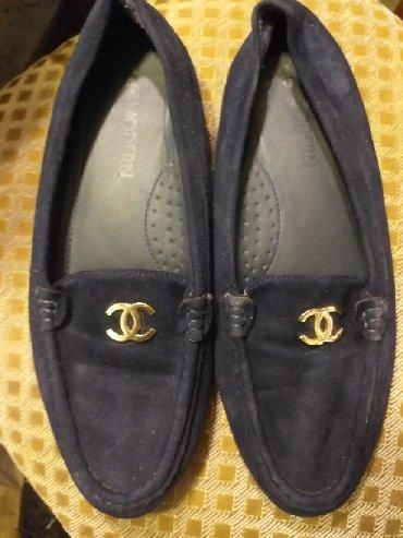 Женские туфли в Sabail